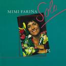 Solo/Mimi Farina
