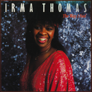 The Way I Feel/Irma Thomas