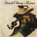 Roses/David Olney