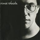 Vinnie Colaiuta/Vinnie Colaiuta