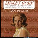 Boys, Boys, Boys/Lesley Gore