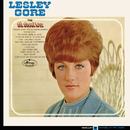 All About Love/Lesley Gore
