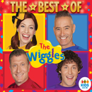 The Best Of/The Wiggles