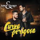 Curva Perigosa/Junior & Thyago