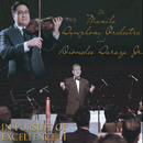 In Pursuit Of Excellence 2/Diomedes Saraza Jr., Manila Symphony Orchestra, Arturo Molina