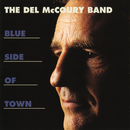 Blue Side Of Town/The Del McCoury Band