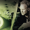 Stolen Car (Take Me Dancing)/Sting, The Police