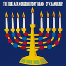 Oy Chanukah!/The Klezmer Conservatory Band