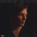 Seriously Deep/David Axelrod
