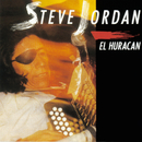 El Huracan/Steve Jordan