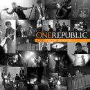 Live From Zurich/OneRepublic