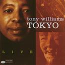 Tokyo Live/Tony Williams