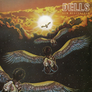 New Beginnings/The Dells