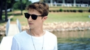 Float Your Boat/Ryan Follese