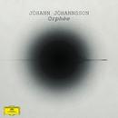 Orphée/Jóhann Jóhannsson