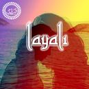 Layali/Layali Project