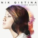 Young Hearts/Nik Qistina