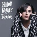 Menina/Cristina Branco
