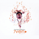 7ven (feat. Mthuthu)/The Prince
