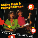 A Cathy & Marcy Collection For Kids/Cathy Fink, Marcy Marxer