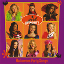 Halloween Party Songs/Girl Authority