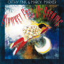 Blanket Full Of Dreams/Cathy Fink, Marcy Marxer