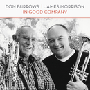In Good Company/Don Burrows, James Morrison