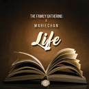 Life (feat. Mariechan)/The Family Gathering