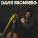 Sideman Serenade/David Bromberg