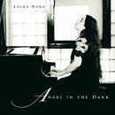 Angel In The Dark/Laura Nyro