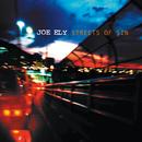 Streets Of Sin/Joe Ely