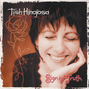 Sign Of Truth/Tish Hinojosa