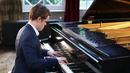 Mendelssohn: Prelude in F Minor, Op.35, No.5/Benjamin Grosvenor