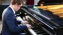 Mendelssohn: Fugue in F Minor, Op.35, No.5/Benjamin Grosvenor