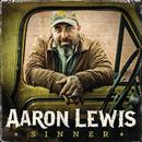 Sinner/Aaron Lewis