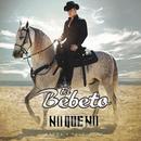 No Que No (Banda Y Tololoche)/El Bebeto