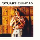 Stuart Duncan/Stuart Duncan