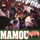 Ugly Day/Mamou