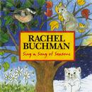 Sing A Song Of Seasons/Rachel Buchman