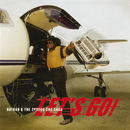Let's Go!/Nathan And The Zydeco Cha-Chas