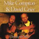 Climbing The Walls/Mike Compton, David Grier