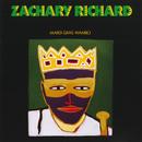 Mardi Gras Mambo/Zachary Richard
