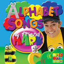 Alphabet Songs/My Friend Mark
