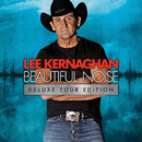 Beautiful Noise (Deluxe Tour Edition)/Lee Kernaghan