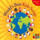 World's Best Kids Songs (Vol. 2)/Juice Music