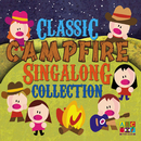 Classic Campfire Singalong Collection/John Kane