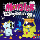 Monster Mayhem/Juice Music