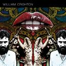William Crighton/William Crighton