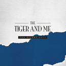 The Silent City/The Tiger & Me