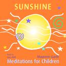 Sunshine - Meditations For Children/Lucy Bell